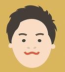 NEW☆彡店長の紹介